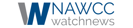 watchnews logo